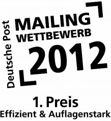 MailingWettbewerb 2012_BM