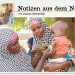 CARE Niger Mailing